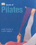 Secrets Of Pilates