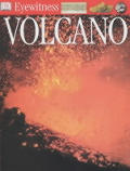 Volcano Eyewitness