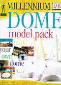 Dome Model Pack Build Your Own Dome
