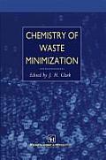 Chemistry of Waste Minimization