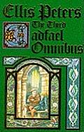 Third Cadfael Omnibus