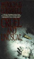 Cruel & Unusual Uk Edition
