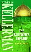 Butchers Theatre Uk
