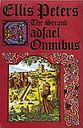 Second Cadfael Omnibus