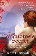 Concubine's Secret