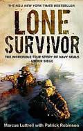 Lone Survivor The Eyewitness...
