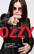 I Am Ozzy Uk Cover