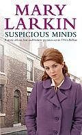 Suspicious Minds