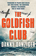 The Goldfish Club