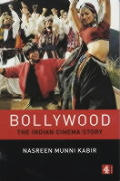 Bollywood the Indian Cinema Story