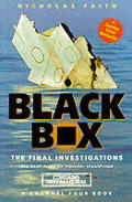 Black Box the Final Investigations