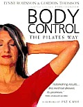 Body Control The Pilates Way