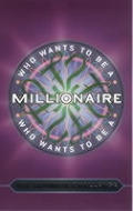 """""""Who Wants To Be a Millionaire?"""": the Ultimate Challenge"""