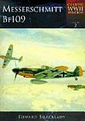Messerschmitt Bf109