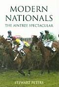 Modern Nationals: The Aintree Spectacular