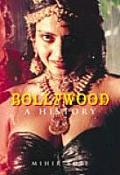 Bollywood A History UK