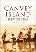 Canvey Island: Revisited (Then & Now)