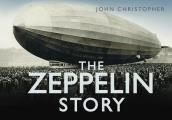 The Zeppelin Story (Story)