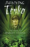 Surviving Tenko: The Story of Margot Turner