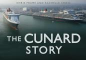 The Cunard Story (Story)