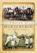 Voices of Hornchurch