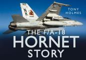 The Hornet Story (Story)