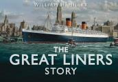 The Great Liners Story (Story)