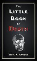 The Little Book of Death (Little Book of)