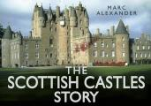The Scottish Castles Story (Story)