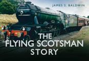 The Flying Scotsman Story (Story)