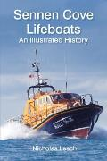 Sennen Cove Lifeboats: An Illustrated History