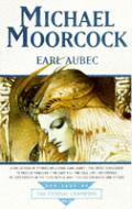 Earl Aubec Eternal Champion Volume 13 Uk