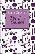 The Dry Garden Cover
