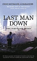 Last Man Down The Firemans Story