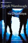 Choirboys