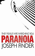 Paranoia Uk Edition