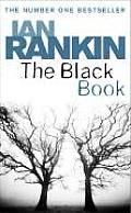 Black Book Uk