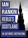 Rebuss Scotland A Personal Journey