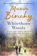 Whitethorn Woods Uk Ed