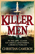 Killer of Men. Christian Cameron