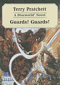 Guards!