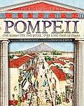 Pompeii Uk