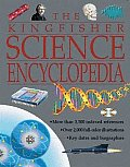 Kingfisher Science Encyclopedia