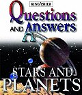Questions and Answers: Stars and Planets