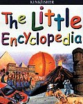 The Little Encyclopedia (Little Encyclopedias)