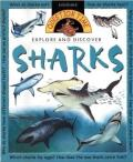 Question Time||||Explore and Discover: Sharks||||QUESTION TIME SHARKS PA