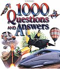 1000 Questions & Answers