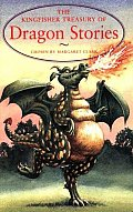Kingfisher Treasury of Dragon Stories