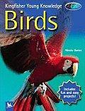 Science Kids: Birds