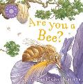Are You a Bee
